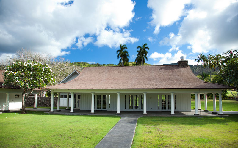 Dillingham Ranch The Essence Of Hawaii Photo Gallery